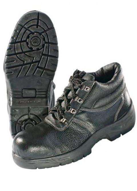 ботинки combat 2